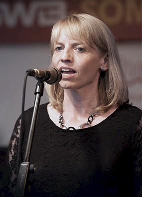 Daniela Rippholz